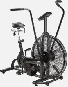 Treinamento intervalado parte 2 instituto fortius a escolha mais eficiente na minha opinio seria uma bicicleta de ao dupla como a schwinn airdyne nt aqui fandeluxe Images