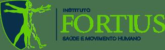 Instituto Fortius