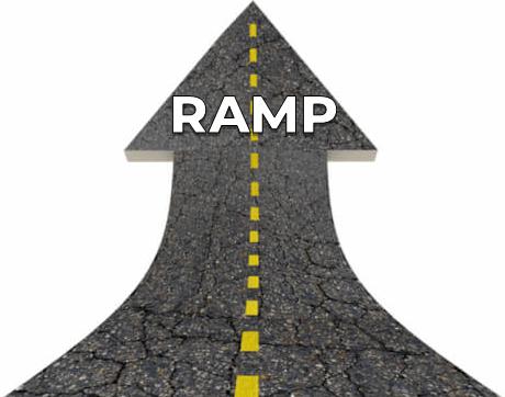 Protocolo RAMP.