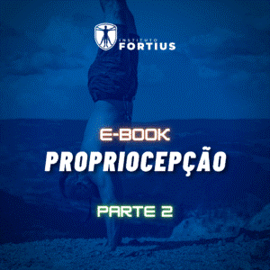 Ebook sobre propriocepção - parte 2.
