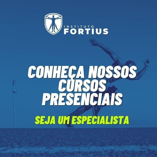 Cursos Presenciais - Instituto Fortius.